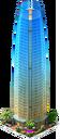 Gran Torre Santiago.png