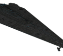 Sovereign-class Super Star Destroyers