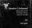 Submachine games