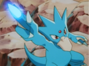 Golduck Psychic.png