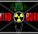 Reactor Mindburn