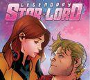 Legendary Star-Lord Vol 1 7