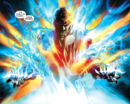 Victor von Doom (Earth-616) from FF Vol 1 9 0001.jpeg