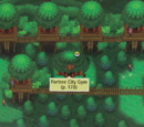 Fortree City