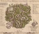 Abbandonato da Disney