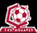 San Jose Earthquakes (NASL)