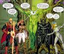 Justice League of America Just Imagine 001.jpg