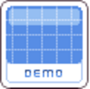 Empty demo icon.png