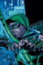 Green Arrow Vol 5 38 Solicit.jpg