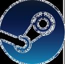 Steam logo 2014.png