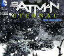 Batman Eternal Vol 1 39