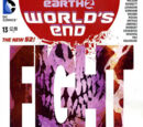 Earth 2: World's End Vol 1 13