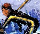 Sunblast (Earth-20604) Ultimate Fantastic Four Vol 1 28.jpg