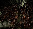 Ктулху Demonbane