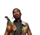 John (Dead Island 2)