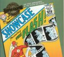 Millennium Edition: Showcase Vol 1 4