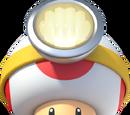 Captain Toad (SSBR)