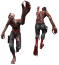 Normal zombie model.png