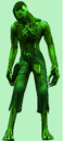 Green Zombie.png