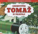 Henry's Forest (Slovenian DVD)