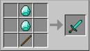 Creacion espada de diamante.png