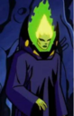 Lady Chaos (Death) (Earth-634962).png