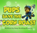 Pups Save the Corn Roast's Pages