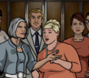 Episode List - Season 6