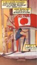 Circle Q from All-New Marvel NOW! Point One Vol 1 1.NOW 001.jpg