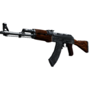 AK-47 Cartel.png