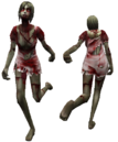 Female zombie model.png