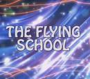 A Escola Flutuante