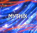 Mythix (episódio)