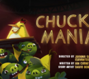Chuck Mania