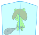 Cro-Marmot