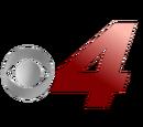 WCOP-TV