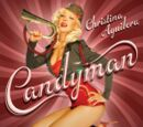 Candyman (song)