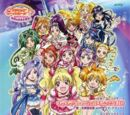Pretty Cure, Miracle Deluxe
