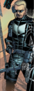Clinton Barton (Earth-616) from Avengers Vol 5 35 003.png