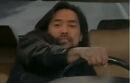 LW4- Jeff Imada as partner of driver henchman.jpg