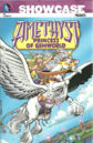 Showcase Presents Amethyst, Princess of Gemworld (Collected).jpg