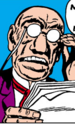 Barnes (Earth-616) from Amazing Adventures Vol 1 3 001.png
