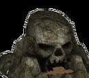 Skull Den (slice)