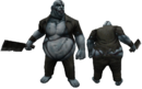 Heavyzombie up host ingamemdl.png