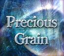 Precious Grain
