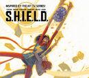 S.H.I.E.L.D. Vol 3 2
