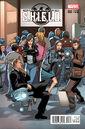 S.H.I.E.L.D. Vol 3 2 Welcome Home Variant.jpg