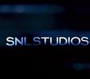 SNL Studios