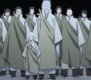 Clan Ôtsutsuki