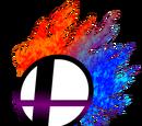 Themariogamer/favorite video game?